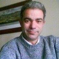 Javier Maciá