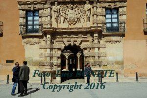 ayuntamiento-1-copia